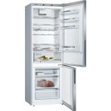 Chladnička komb. Bosch KGE49VI4A