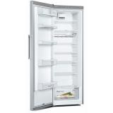 Chladnička 1dv. Bosch KSV33VL3P
