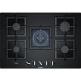 Varná deska plyn. Bosch PPQ7A6B20