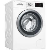 Pračka Bosch WAT286H1BY