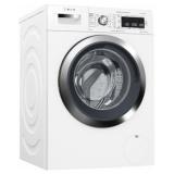 Pračka Bosch WAW326H0EU