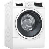 Pračka/sušička Bosch WDU28540EU