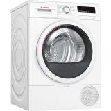 Sušička prádla Bosch WTR85V00BY kondenzační
