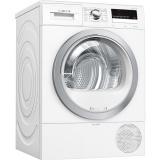 Sušička prádla Bosch WTR85V90BY kondenzační