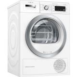 Sušička prádla Bosch WTW85590BY kondenzační