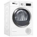 Sušička prádla Bosch WTW855H0BY