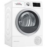 Sušička prádla Bosch WTWH761BY