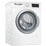 Pračka Bosch WUQ28460EU