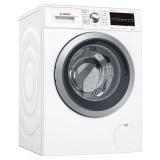 Pračka/sušička Bosch WVG30442EU