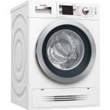 Pračka/sušička Bosch WVH28420BY kondenzační