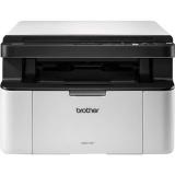 Tiskárna multifunkční Brother DCP-1623WE A4, 20str./min, 2400 x 600, manuální duplex, WF, USB