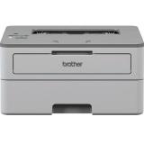 Tiskárna laserová Brother HL-B2080DW A4, 34str./min, 1200 x 1200, 64 MB, WF, USB