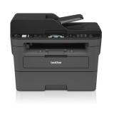 Tiskárna multifunkční Brother MFC-L2712DN A4, 30str./min, 1200 x 1200, 64 MB, automatický duplex, USB