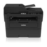 Tiskárna multifunkční Brother MFC-L2732DW A4, 34str./min, 1200 x 1200, 128 MB, automatický duplex, WF, USB
