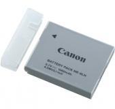 Baterie Canon NB-6LH