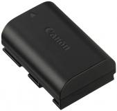 Baterie Canon LP-E6N