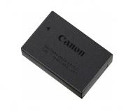 Akumulátor Canon LP-E17