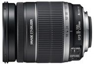 Objektiv Canon EF-S 18-200 mm f/3.5-5.6 IS