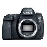 Zrcadlovka Canon EOS 6D Mark II tělo