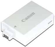 Baterie Canon LP-E5