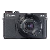 Fotoaparát Canon PowerShot G9 X Mark II