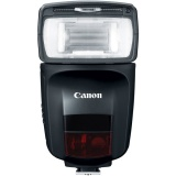Blesk Canon Speedlite 470EX-Al externí