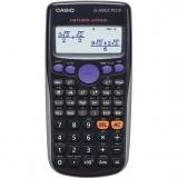 Kalkulačka Casio FX350 ES PLUS - černá