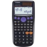 Kalkulačka Casio FX 85 ES PLUS