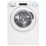 Pračka/sušička Candy CSWS 485D/5-S