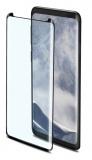 Ochranné sklo Celly 3D pro Samsung Galaxy S9