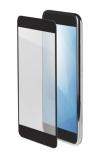 Ochranné sklo Celly Full Glass pro Xiaomi Redmi 5A - černé