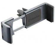 Držák na mobil CellularLine Handy Drive Pro - šedý