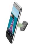 Držák na mobil CellularLine MAG4 Handy Force - černý