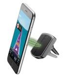 Držák na mobil CellularLine MAG4 Handy Force Drive - černý