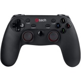 Gamepad C-Tech Lycaon pro PC/PS3