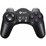 Gamepad C-Tech Nyx