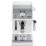 Espresso DeLonghi ECP33.21.W Active line