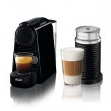 Espresso DeLonghi Nespresso EN 85 BAE