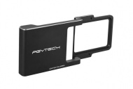 Adaptér DJI OSMO MOBILE pro kamery GoPro 3, 4, 5