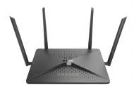 Router D-Link DIR-882, Dual Band, AC2600