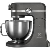 Kuchyňský robot Electrolux EKM5540 Assistent