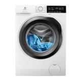 Pračka Electrolux PerfectCare 600 EW6F349SC