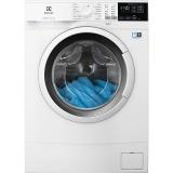 Pračka Electrolux PerfectCare 600 EW6S427W