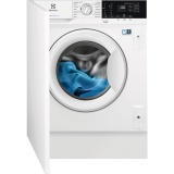 Pračka Electrolux PerfectCare 700 EW7F447WI vestavná
