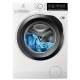 Pračka/sušička Electrolux PerfectCare 700 EW7W368S