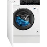 Pračka/sušička Electrolux PerfectCare 700 EW7W368SI vestavná