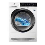 Sušička prádla Electrolux PerfectCare 800 EW8H258SC
