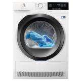 Sušička prádla Electrolux PerfectCare 800 EW8H359SC