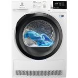 Sušička prádla Electrolux PerfectCare 800 EW8H458BC