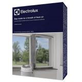 Těsnění oken / dveří Electrolux EWS01 pro mobilní klimatizace